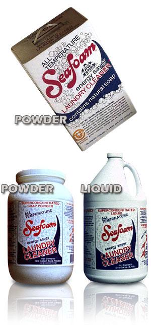 Master List Of Laundry Soaps 171 Solve Eczema S Blog